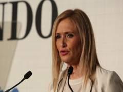 La Comunidad de Madrid incluirá 'historia del terrorismo' como asignatura