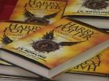 'Harry Potter y el legado maldito' llega a España