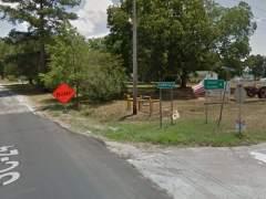 Un tiroteo en una escuela de Carolina del Sur deja heridos a dos niños y a una profesora