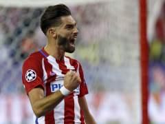 Golpe de autoridad del Atlético: gran victoria ante el Bayern