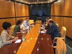 Otegi defiende un acuerdo con el PNV