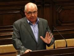 """CSQEP advierte que el referéndum tiene que ser """"con garantías y reconocido"""""""