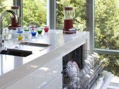 Repunta el consumo del hogar con electrodomésticos, tecnología y muebles