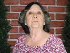 Muere a los 79 años Amparo Valle, actriz de 'Farmacia de guardia', 'La que se avecina'...