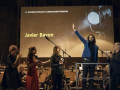 Bayon gana el Concurso Internacional de Música de Cine del Festival de Zürich