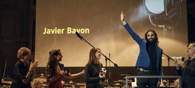 Javier Bayon, compositor
