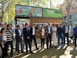 Arrimadas Asegura Que Convocar Un Referéndum En Catalunya Es Volver Al Día De La