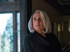 'Transparent' se plantea despedir a Jeffrey Tambor por las acusaciones de acoso