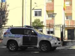 Dos imanes detenidos en Ibiza por su apoyo a EI