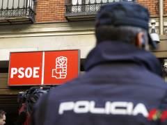 ¿Y ahora, qué? Gestora en el PSOE, Comité Federal y elección entre la abstención o las urnas