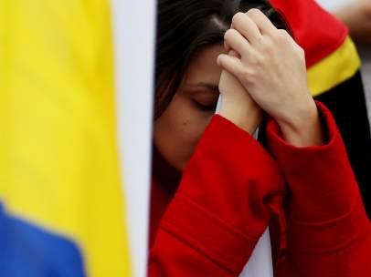 Referéndum en Colombia
