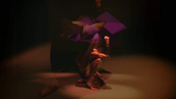 Circuit Bucles omplirà Russafa de dansa amb 38 espectacles en espais no convencionals