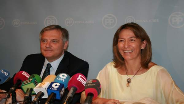 Cañizares y Guarinos