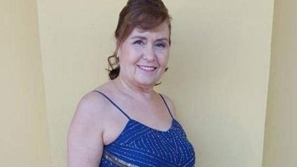 Juana Ramos