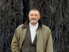Arturo Pérez-Reverte responde a Francisco Rico