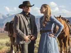 'Westworld' cierra su exitosa primera temporada