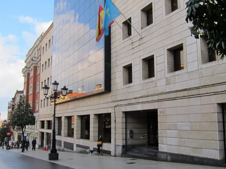 La seguridad social pierde afiliados en septiembre for Tesoreria seguridad social vitoria