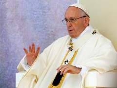 La Iglesia prohíbe esparcir cenizas de los difuntos