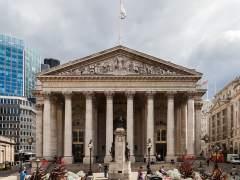 Bruselas veta la fusión de las bolsas de Londres y Fráncfort