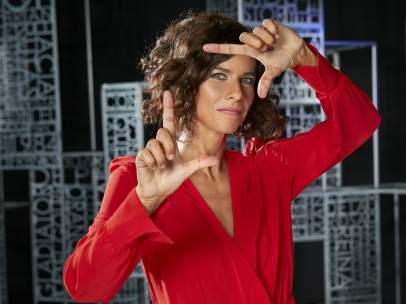 Cristina Teva