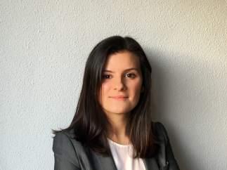 Ana Ruipérez