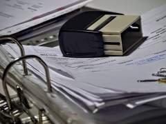 IVA e IRPF para autónomos: cómo calcularlo al facturar