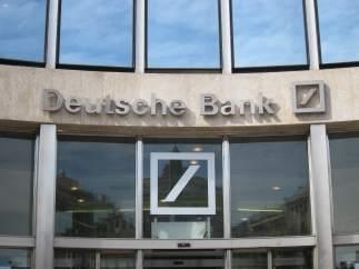 Deutsche Bank paraliza la venta de su filial española, por la que se había interesado Abanca