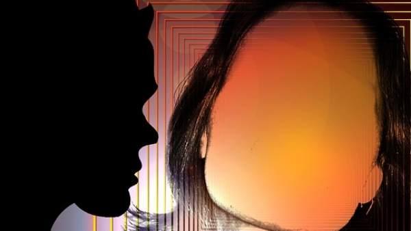 Google suspende su polémico programa de reconocimiento facial tras destaparse que usaba a personas sin hogar
