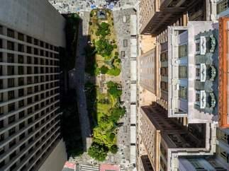 Avenida São João
