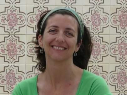 Amparo González Ferrer