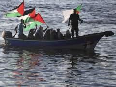 Flotilla de la Libertad