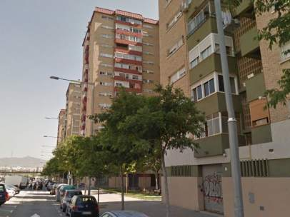 Avenida Vilanova