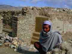 """Rusia tacha de """"completa mentira"""" que esté armando a los talibán"""