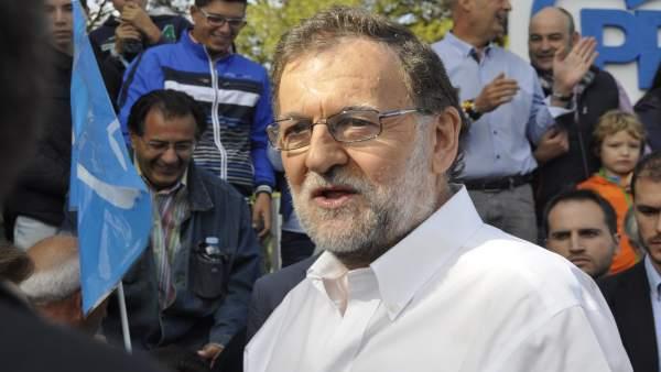 Rajoy 1