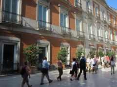 El Thyssen-Bornemisza ya es Museo Nacional
