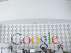 Google estrena una herramienta para encontrar trabajo
