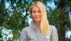 Suenan campanas de boda para Gwyneth Paltrow