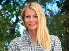 La NASA reprende a Gwyneth Paltrow por promocionar un producto falso