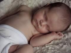 Supervisa a tu bebé las 24 horas del día