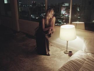 Pamela Littky - The Penthouse 7A