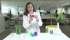Boticaria García: la vacuna de la gripe