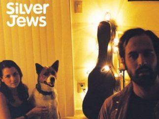 Silver Jews: 'Tennessee'