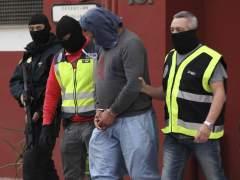 España acelera la detención temprana de yihadistas para prevenir atentados