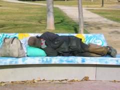 Un estudio eleva las cifras oficiales de pobreza a casi 15 millones de españoles