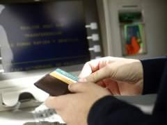 La gran banca europea logra 25.000 millones en paraísos fiscales
