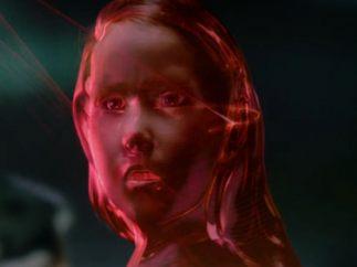 La reina roja (2002)