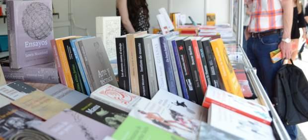 Con mirada más internacional y buenas previsiones, abre la Feria del Libro de Madrid