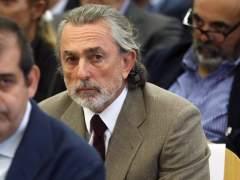 Correa rechaza declarar sobre la 'caja B' del PP