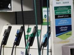 El petróleo se dispara y lleva la gasolina en el surtidor a máximos desde 2015
