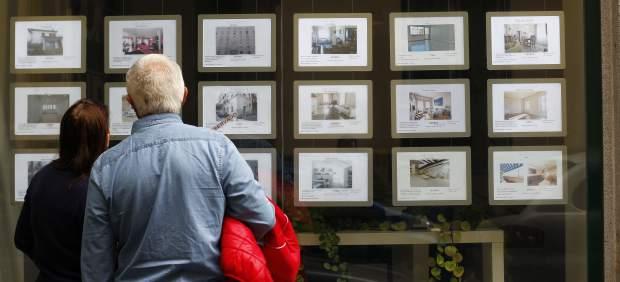 La burbuja del alquiler reaviva la idea de que arrendar casa es
